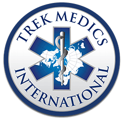 Trek Medics International