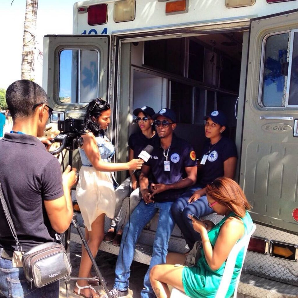 ambulance interview semana santa_do_img