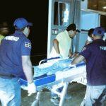 Paramedicos de Emergencias de Manzanillo - Plataforma de Despacho Beacon
