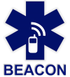 Beacon Emergency Dispatch Platform