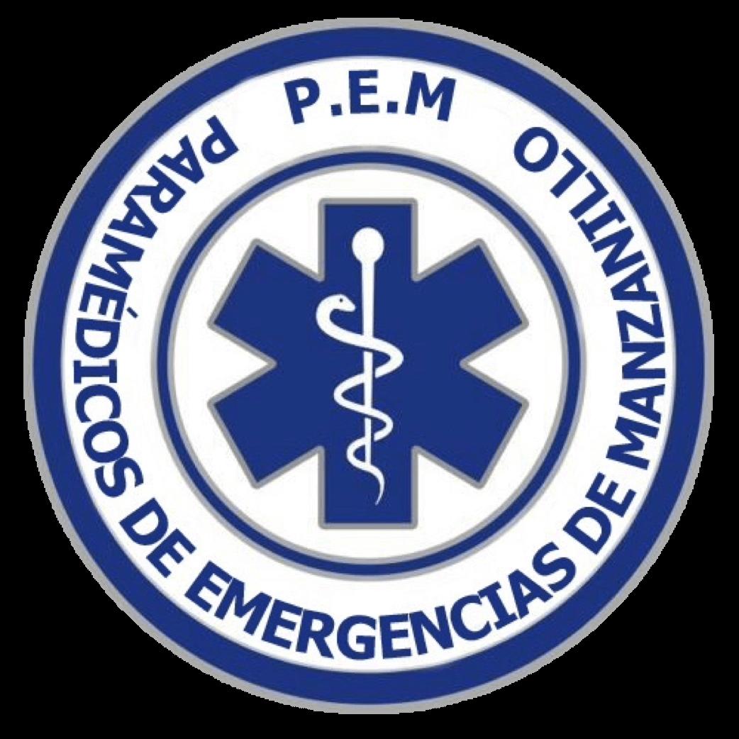 Paramedicos de Manzanillo - Dominican Republic