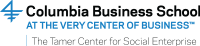 Columbia Business School Tamer Center for Social Enterprise - Trek Medics International