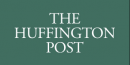 Huffington Post - Trek Medics International