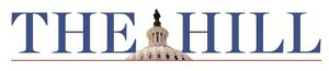 the-hill-blog_logo