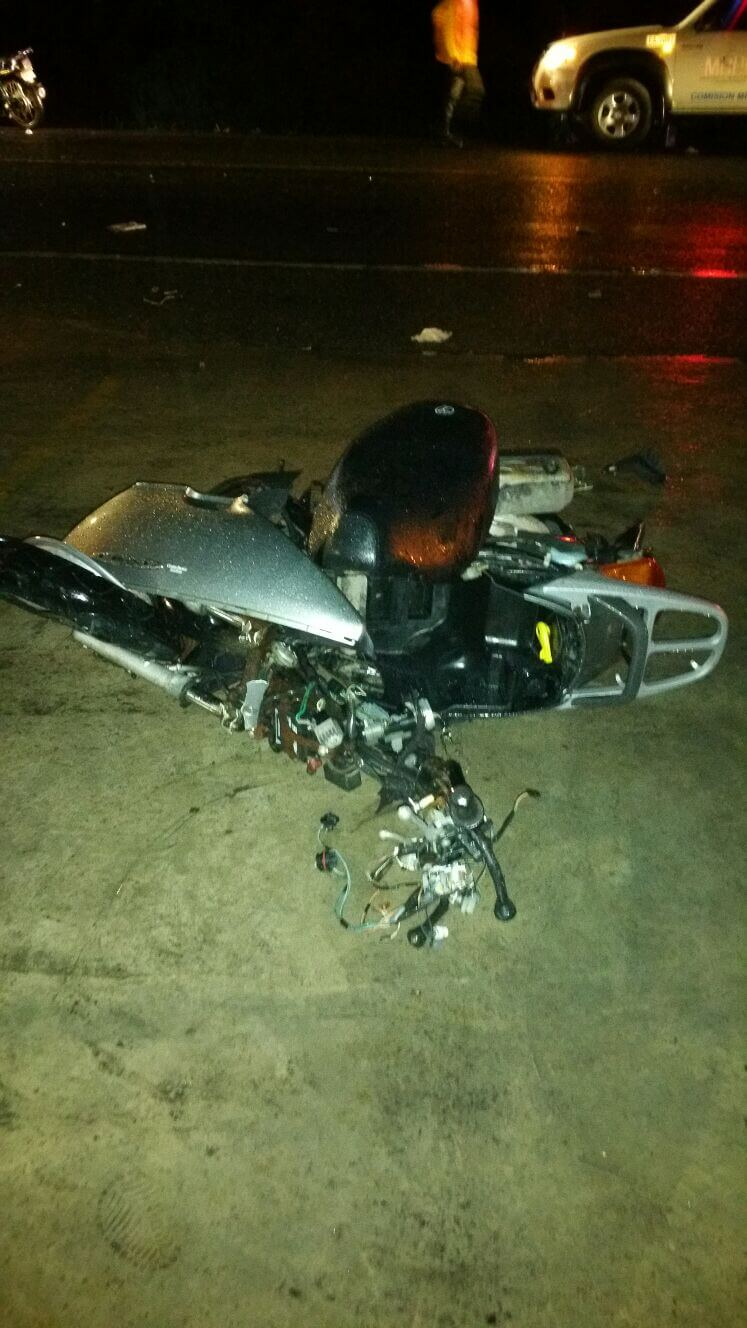 motoconcho-crash_do_img