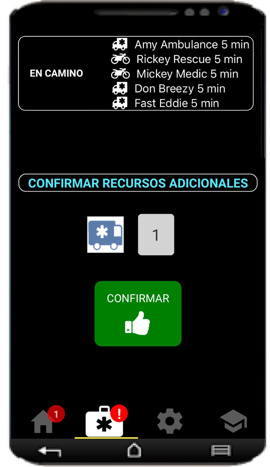 beacon-despacho-de-emergencia_03_recursos-adicionales_android_esp.