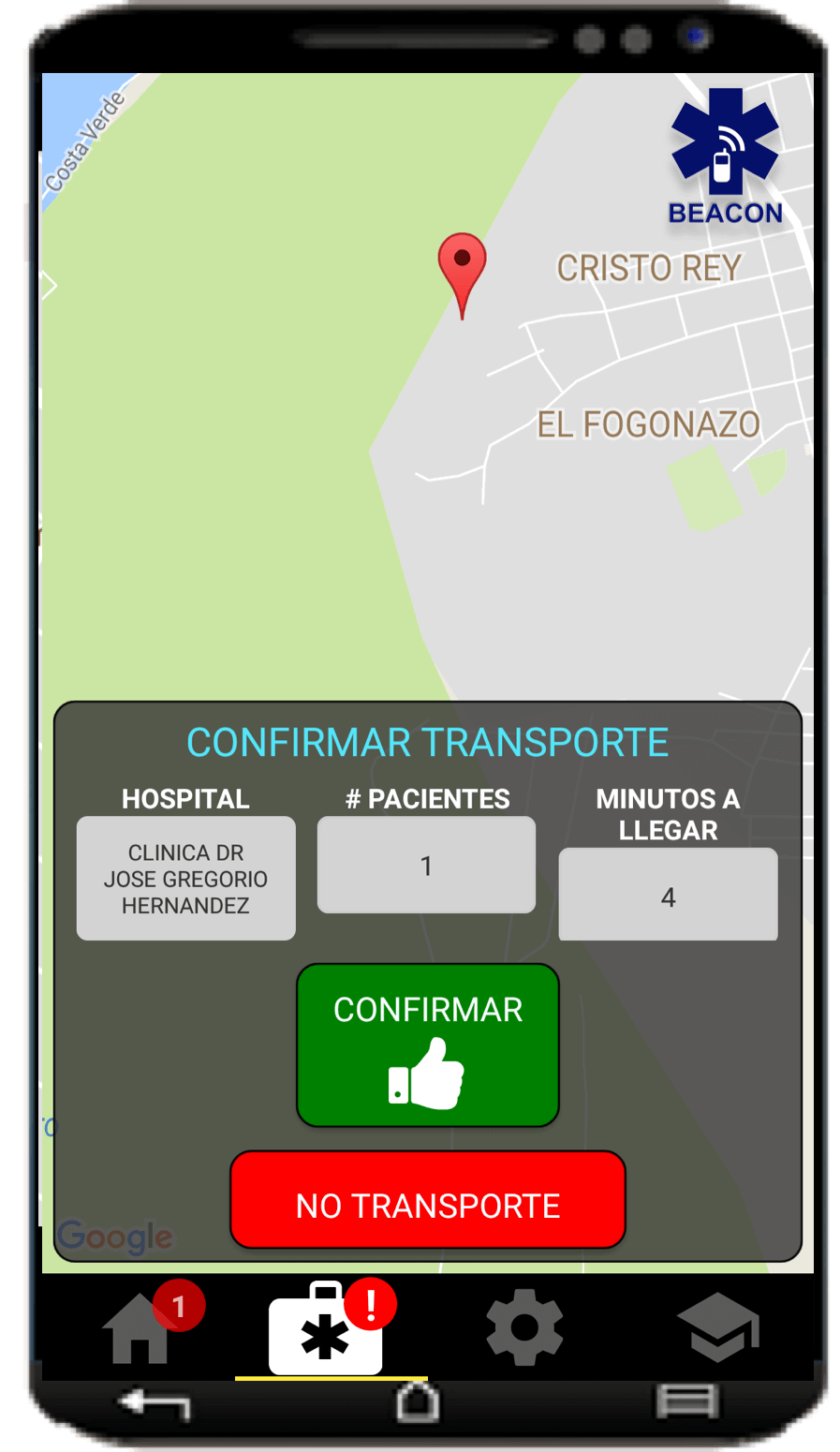 beacon-despacho-de-emergencia_04_confirmar-transporte_android_esp.