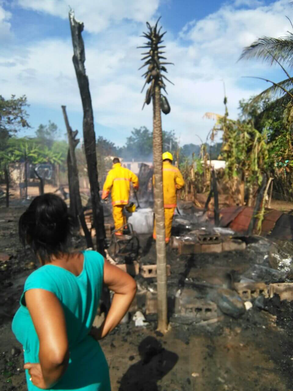 Beacon Despacho de Emergencia ID 4696_Multiples Victimas_Manzanillo Copey_DO_IMG