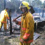 Beacon Despacho de Emergencia ID 4696_Multiples Victimas_Manzanillo Copey_DO_IMG