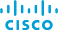 Cisco Systems Corporate Social Responsibility
