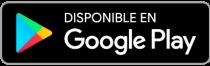 Beacon Respondedor en Google Play