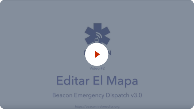 editar-mapa-plataforma-de-despacho-beacon-v3.0-video-2-de-4