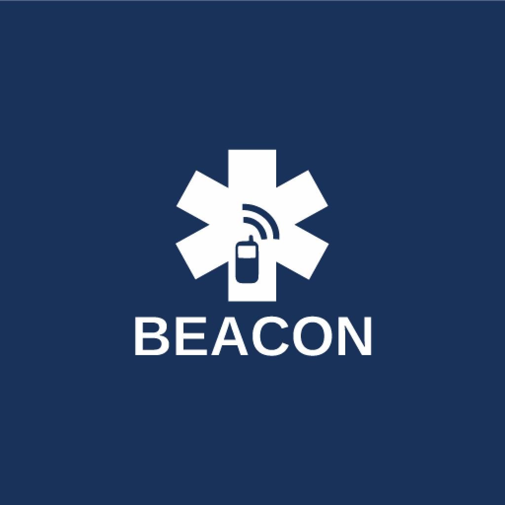 blue-background_512512_beacon-v3.0_icon