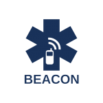 white-background_512512_beacon-v3.0_icon