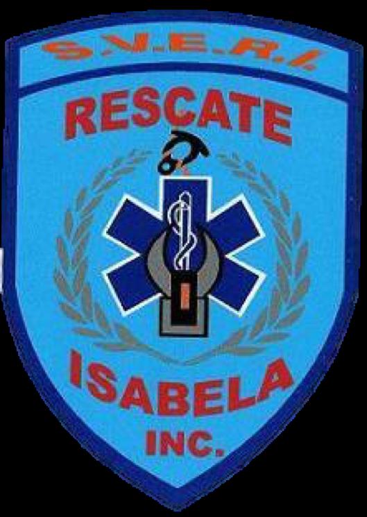 Servicio Voluntario de Emergencia y Rescate Isabela - Puerto Rico