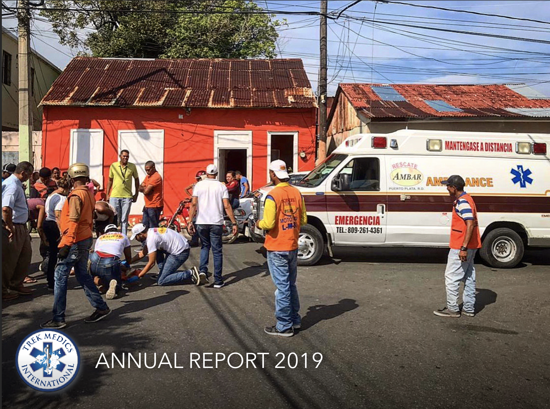 trek-medics-2019-annual-report-cover