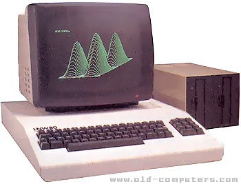 LNW_LNW80_System_1 - Old-Computers.com
