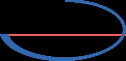 Purdue Pharma_Logo