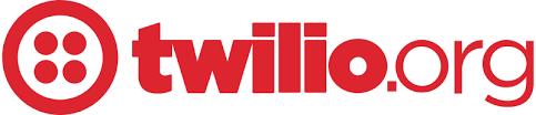 Twilio.org Logo