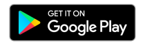 Download Beacon Emergency Dispatch on the Google Play Store